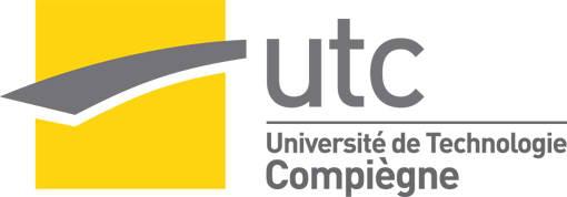 utc_2012